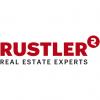 rustler_logo